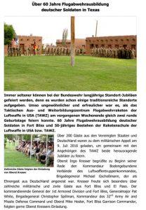 ueber-60-jahre-flugabwehrausbildung-deutscher-soldaten-in-texas-1