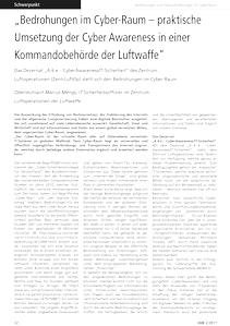 Schwerpunkt-CyberLuftwaffe-01-1